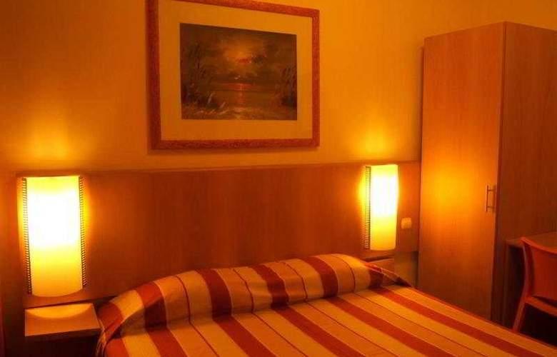 Jardim da Amadora - Room - 5