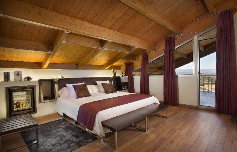 Eguren Ugarte - Hotel - 3