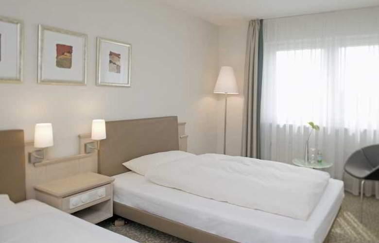 Mövenpick Hotel 's-Hertogenbosch - Room - 19