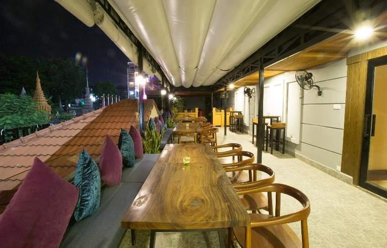Mito - Restaurant - 54