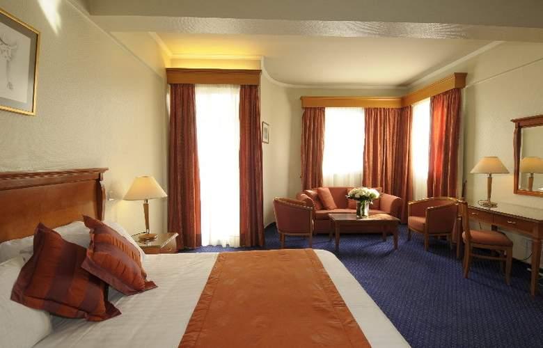 Castelli - Room - 4