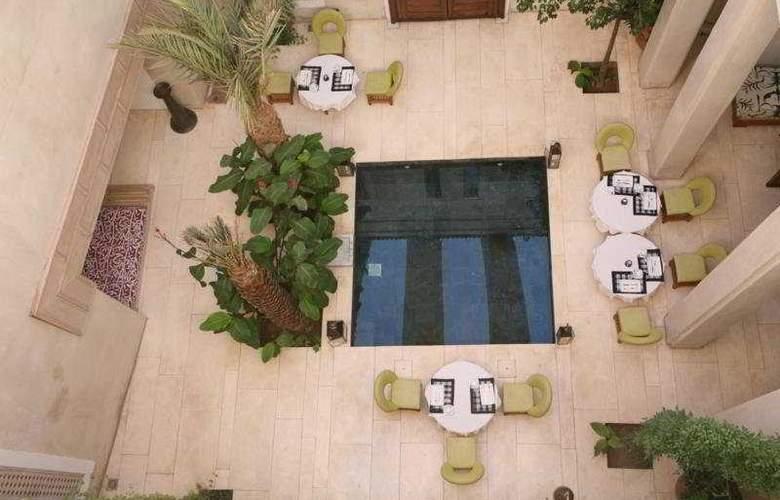 Riad Due - Hotel - 0