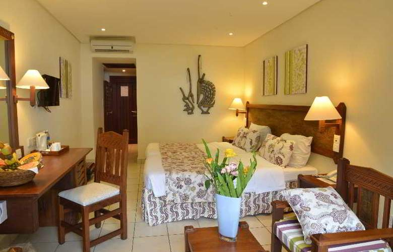 Baobab Beach Resort - Room - 10