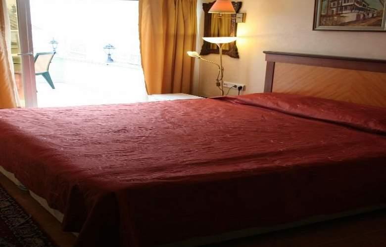 Anatolia Suites Sultanahmet - Room - 2