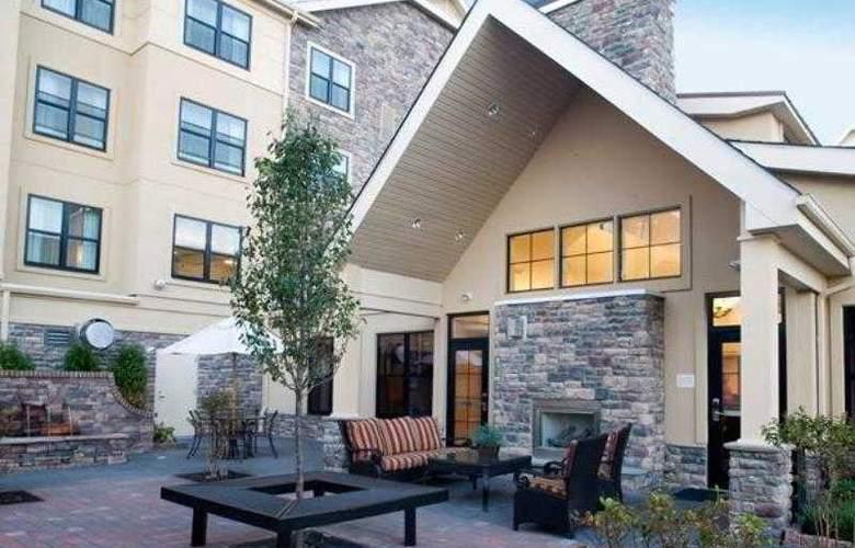 Residence Inn Dover - Hotel - 15