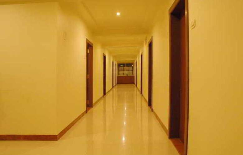 Janki Executive - Hotel - 7
