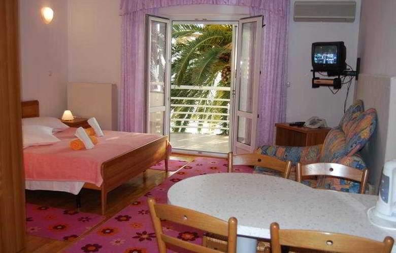 Villa Jerkan - Room - 6