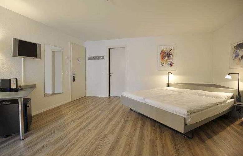 Krone - Hotel - 15