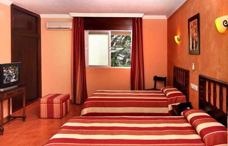 Arrayanes Playa - Room - 9