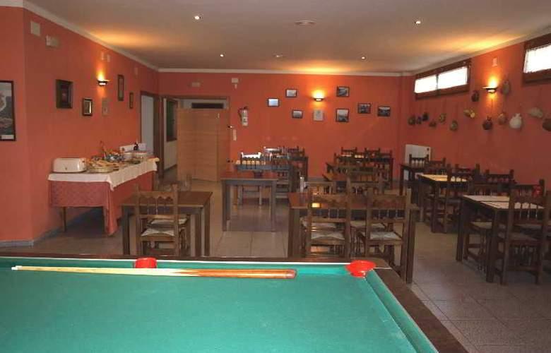 Hotel La Farga - Hotel - 4