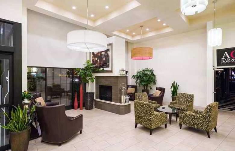 Hilton Garden Inn New York/Tribeca - Hotel - 0