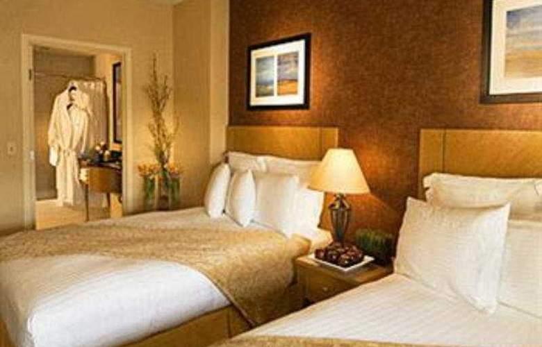 Renaissance Chicago O'hare Suites - Room - 5