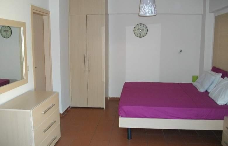 Dream Village - Room - 8