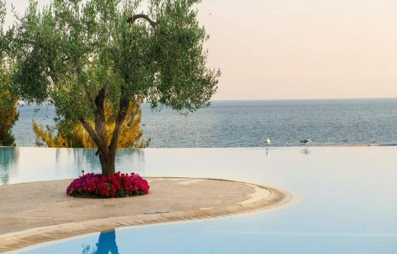 Ikos Oceania - Hotel - 2