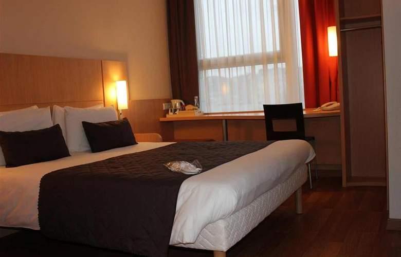 Ibis Kaunas Centre - Room - 13