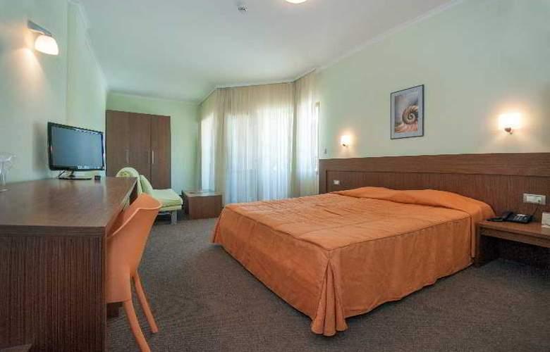 Jeravi - Room - 11