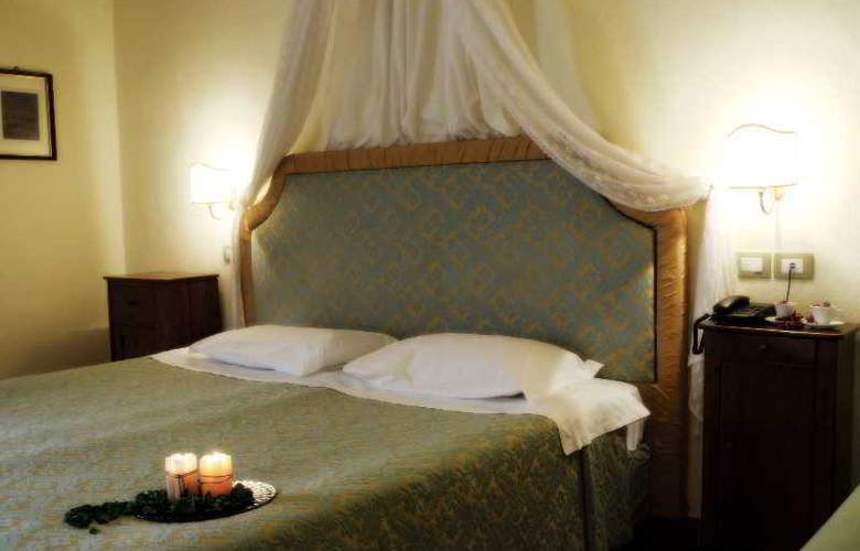 Il Chiostro Del Carmine - Room - 15