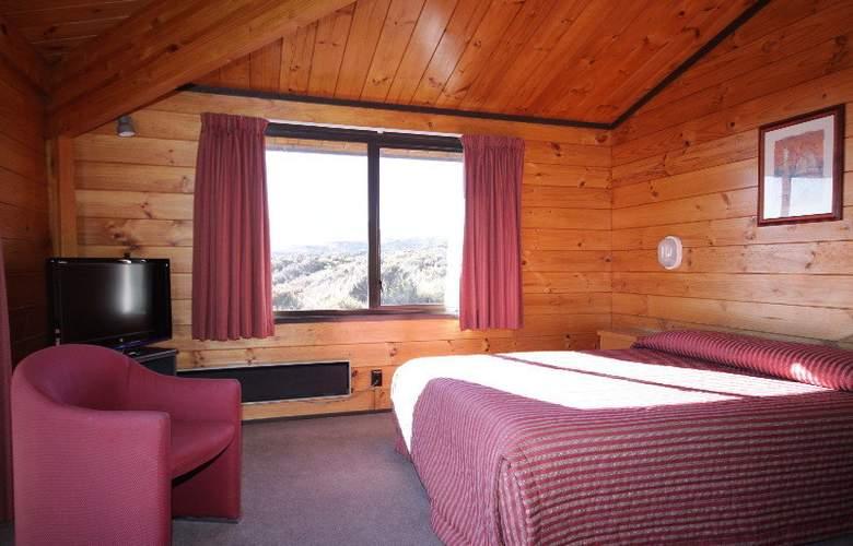 Skotel Alpine Resort - Room - 0