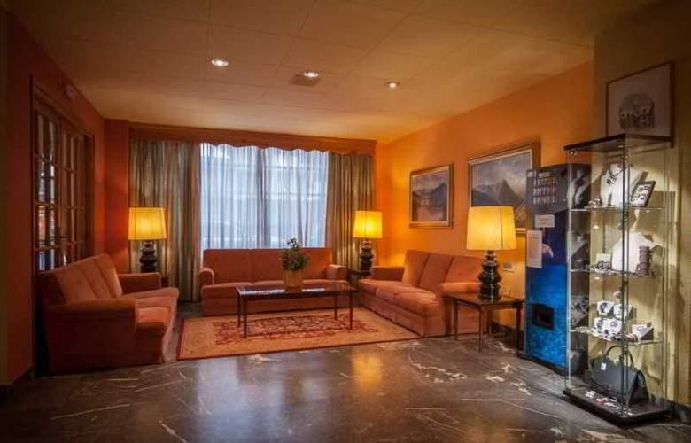 Viella - Hotel - 9