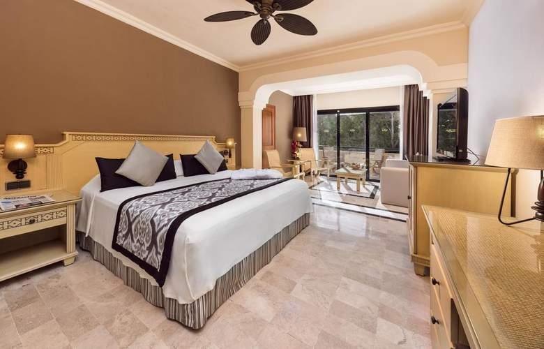 Grand Palladium Kantenah Resort & Spa - Room - 6