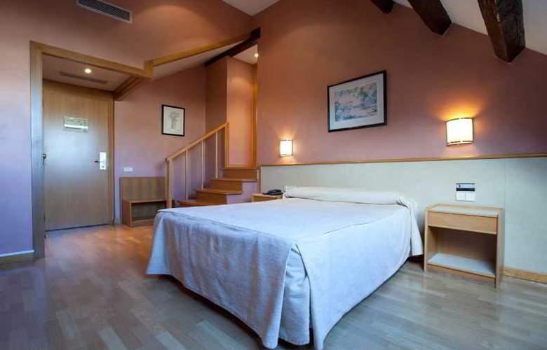 San Agustin - Room - 18