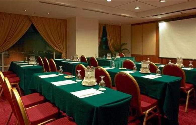 Hotel Royal Kuala Lumpur - Conference - 6