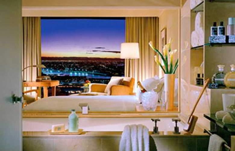 The Westin Sydney - Room - 4