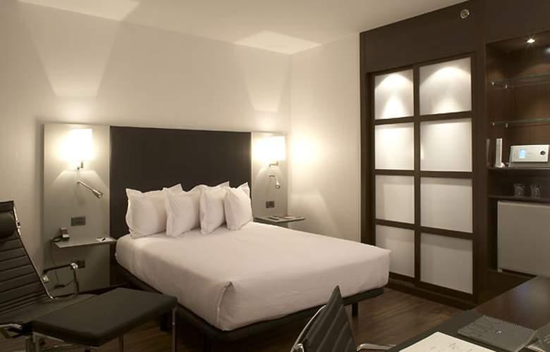 AC Alicante by Marriott - Room - 18