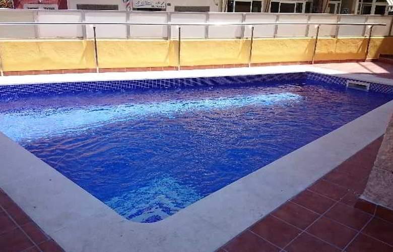 Arcadia - Pool - 16