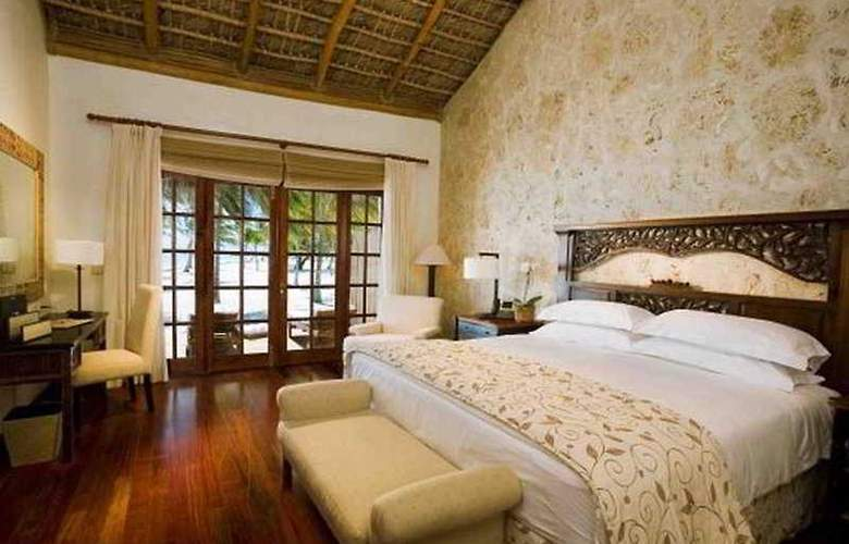 Sanctuary Cap Cana by Playa Hotels & Resorts - Room - 5