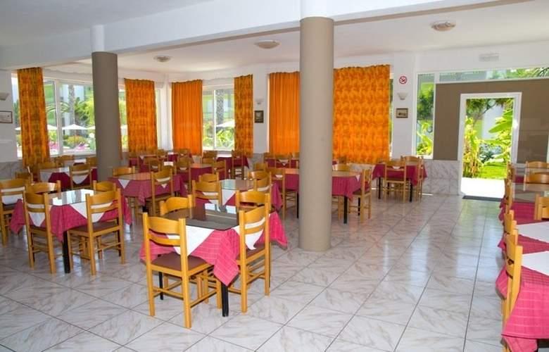 Giakalis - Restaurant - 6
