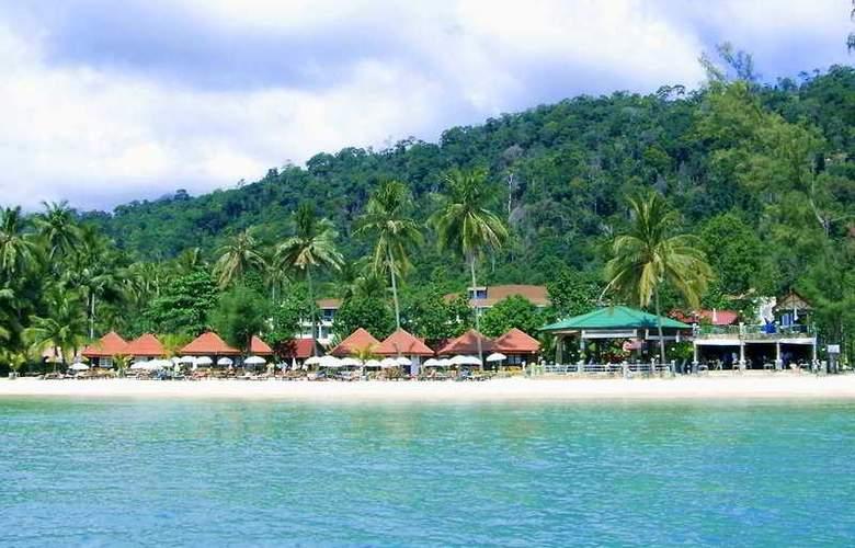 Koh Chang Resort and Spa - Hotel - 0
