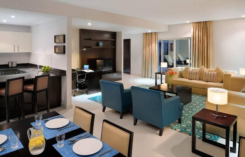 Residence Inn by Marriott - Room - 7