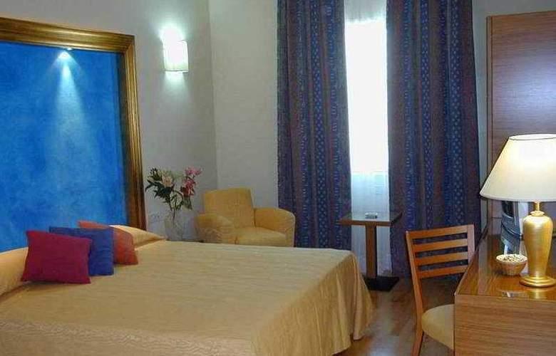 Repubblica Marinara - Room - 1