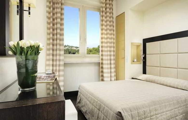 Villa Maria Regina - Room - 5