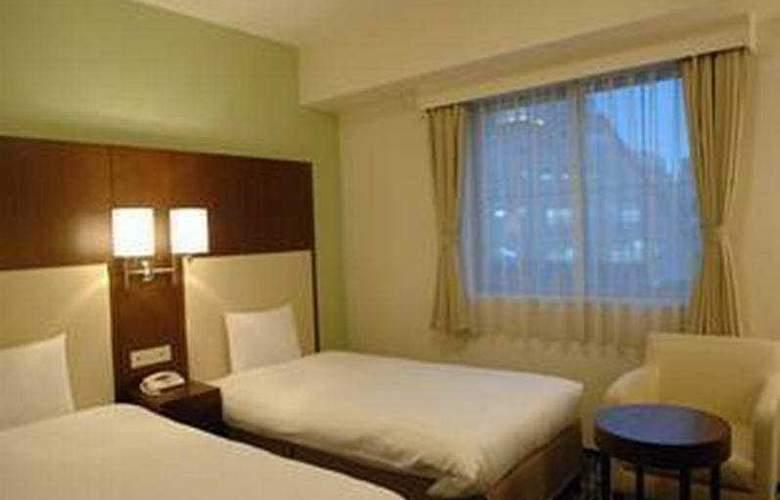 Ilcuore Namba - Room - 2