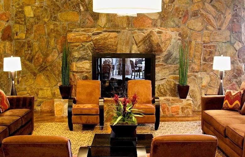 Civana Carefree Resort - General - 15