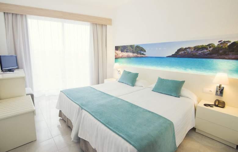 Azuline Bahamas - Room - 2