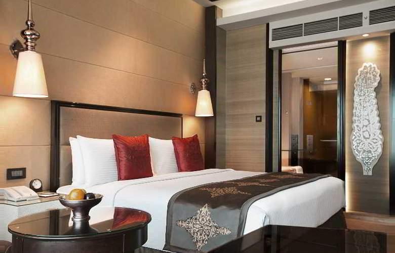 Palladium Hotel Mumbai - Room - 4