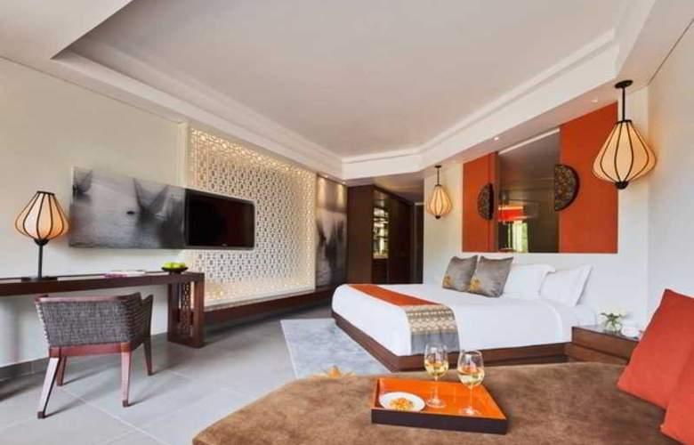Angsana Lang Co Hotel & Resort - Room - 11