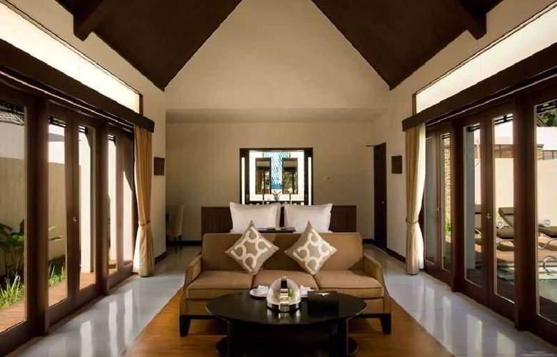 The Samaya Ubud - Room - 16