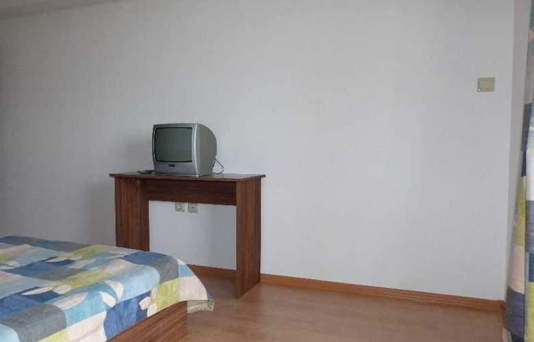 Festa Gardenia Hills - Room - 10