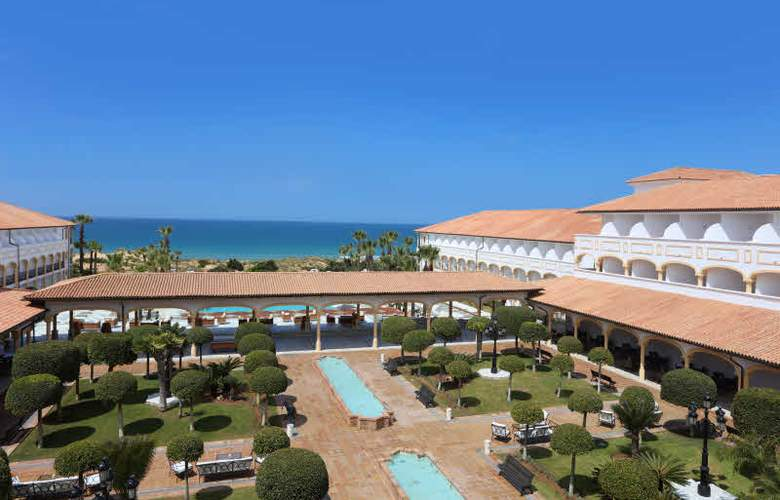 Iberostar Selection Andalucia Playa - Hotel - 16