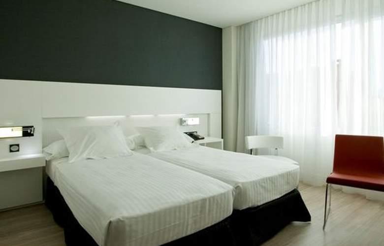 Axor Feria - Room - 10