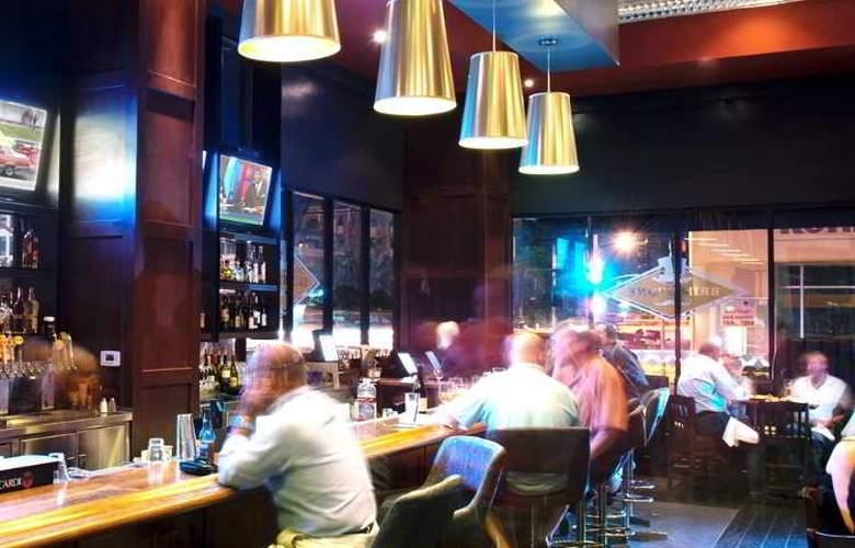 Padre Hotel - Bar - 3