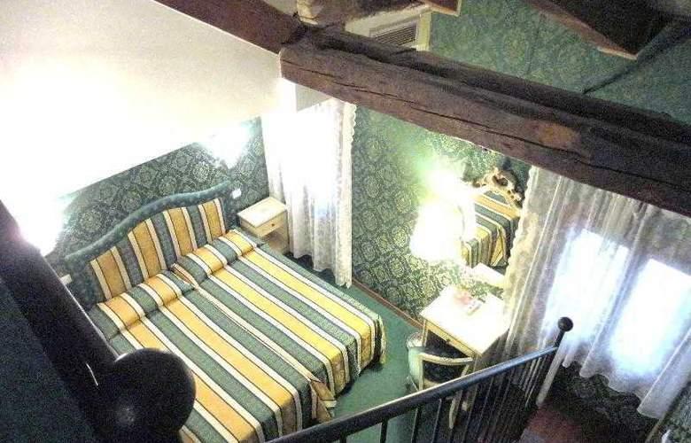Residenza La Campana - Room - 6