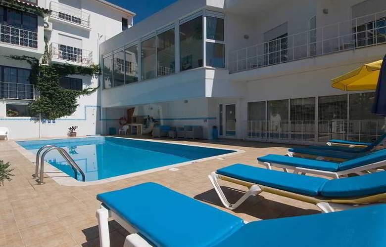 Casa Do Outeiro - Pool - 29