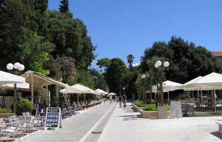 Dubrovnik - General - 2