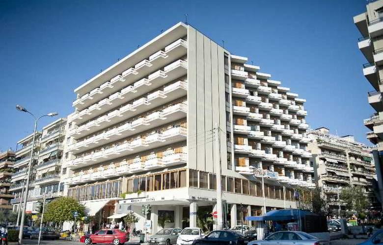 Oceanis - Hotel - 4