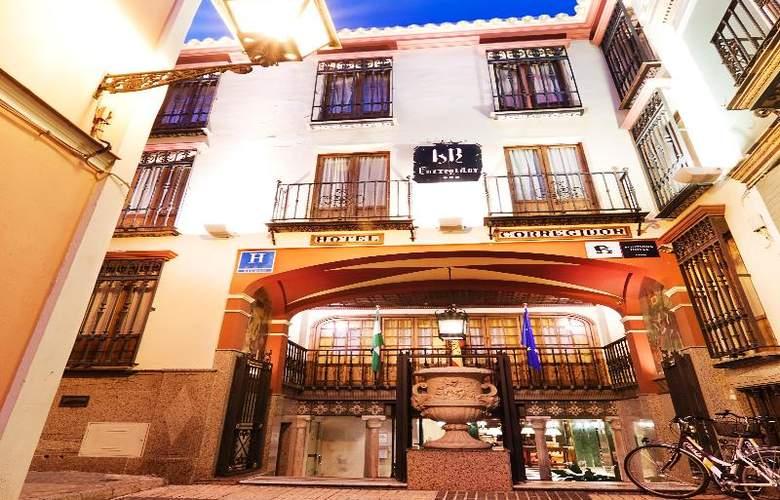 H10 Corregidor Boutique Hotel - Hotel - 7